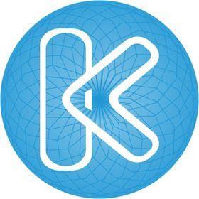 Kholifa Network