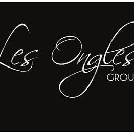 Les Ongles Group