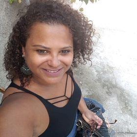 Renata Parada