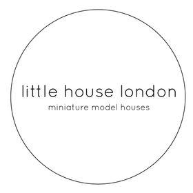 Little House London