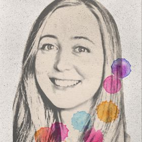 Claudia Krenn Illustration