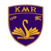 KMR International School