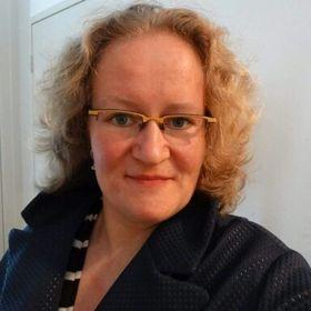 Elja Hilboesen