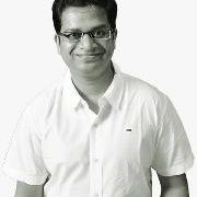 Amit Deshpande