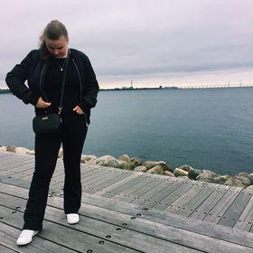 Wilma Ståhl