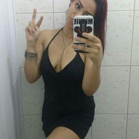 Naty Alves