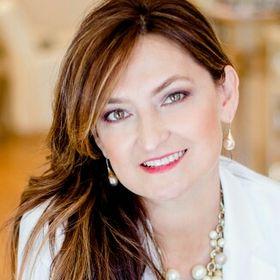 Jacqueline Cicala Beauty Brands