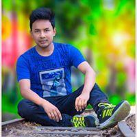 Subhajit Barman