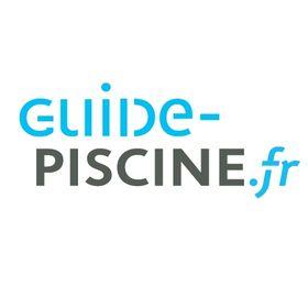 Guide Piscine Fr