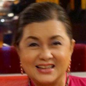 Tess Alsua