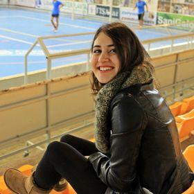 Kardelen Karagüllü