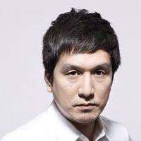 Takaya Okamoto
