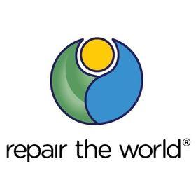 repairtheworld