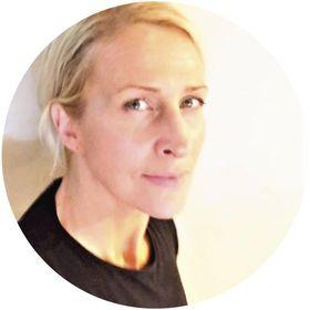 Tania McCartney
