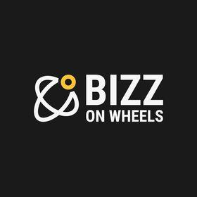 Bizz On Wheels