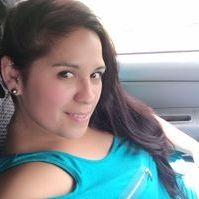 Francisca Carcamo Soto
