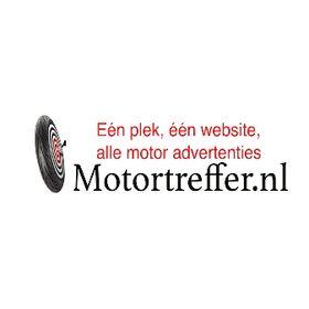 Motortreffer.nl