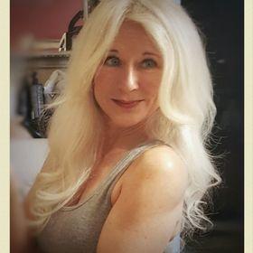 Kathy Schatz