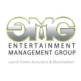 EMG Entertainment Management Group
