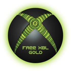 FreeXBLcodes
