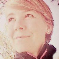 Maria Hemgård-Nylund
