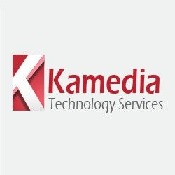 Kamedia Technology Services