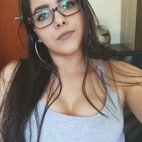 Vitória Nunes
