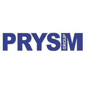 The Prysm Media Group