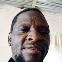 Handsen Nyalugwe