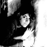 Diana Taicutu