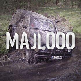 Majlooo