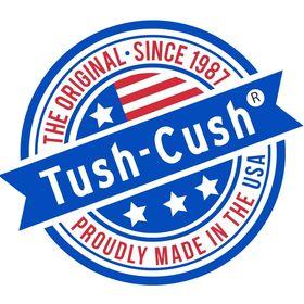 Tush-Cush®