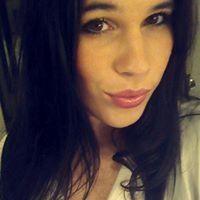 Letícia Torres