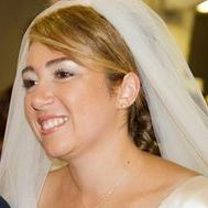 Paola Tedde