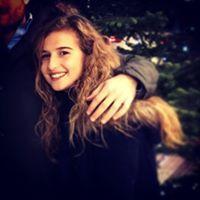 Xristianna Sousafiri