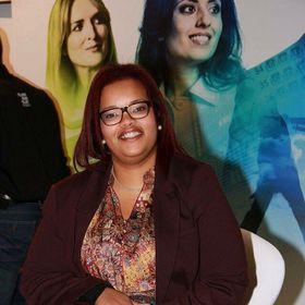 Denise Albuquerque