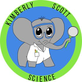 Kimberly Scott Science