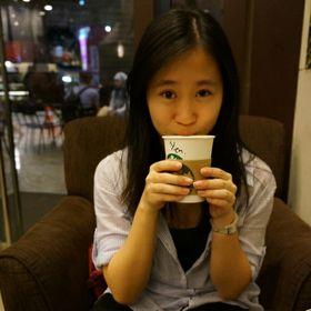 Sarah Teh