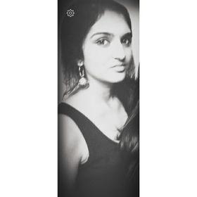 Arya Chatterjee