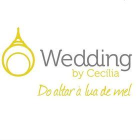 Wedding by Cecilia