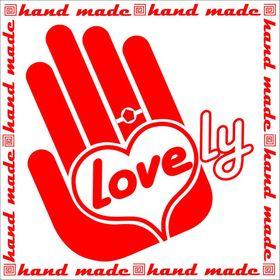 LovelyHandMade
