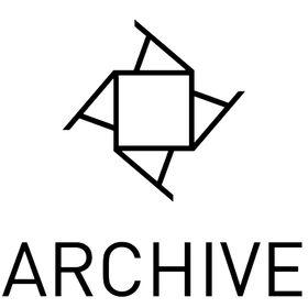 Archive Galata