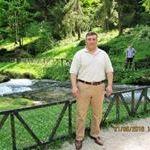 Hasan Tunç