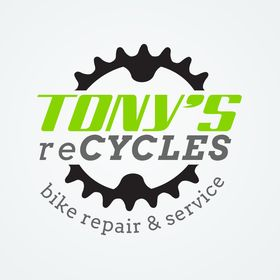 Tony's Recycles