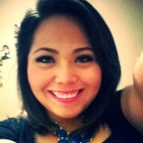 Clarita Martinez