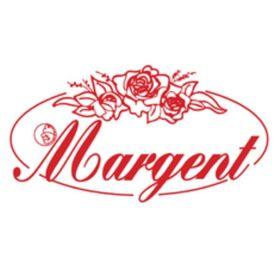 Margent Shop