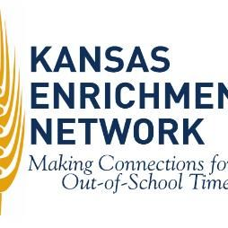 Kansas Enrichment Network