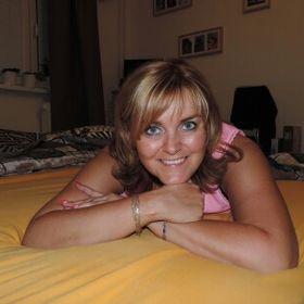 Lucie Cisarova