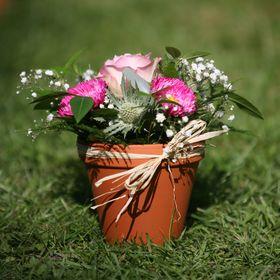 Henley Flowers