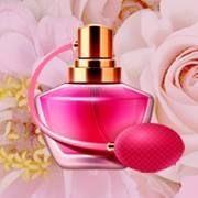 Perfume ao Vento